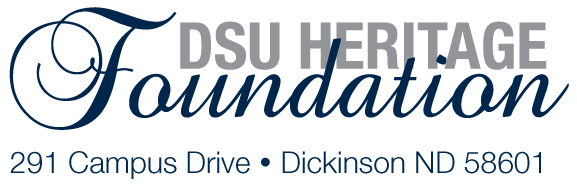 DSU Heritage Foundation Color with Address
